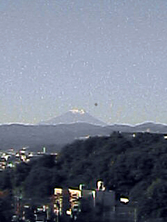 2.富士山.jpg