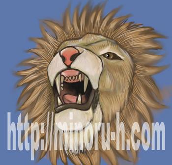 ライオン2.jpg