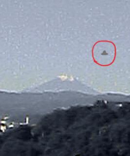 3.富士山.jpg