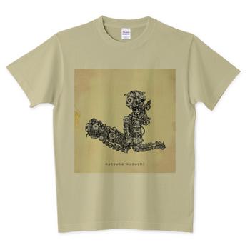 松葉崩しTシャツ.jpg
