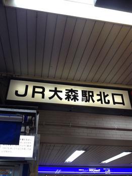 IMG_4887.jpg