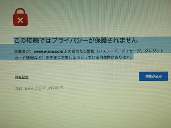IMG_8426.JPG